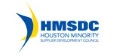 HMSDC logo