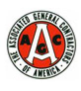 TAGCOA logo