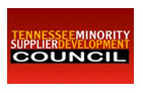 TMSDC logo