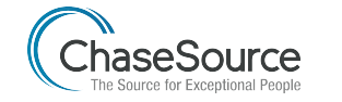 ChaseSource logo
